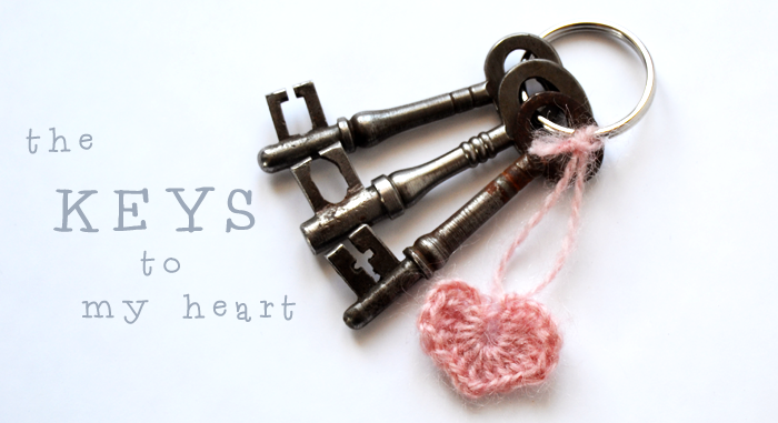 keys-to-my-heart-header.png