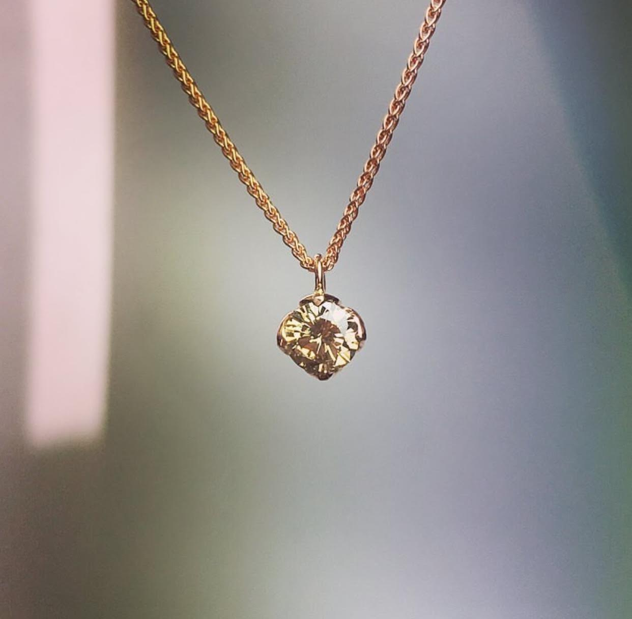 Diamond Necklace.jpg