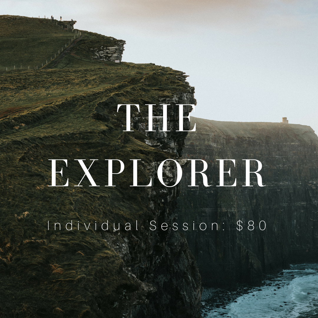 The Explorer - TEST.png