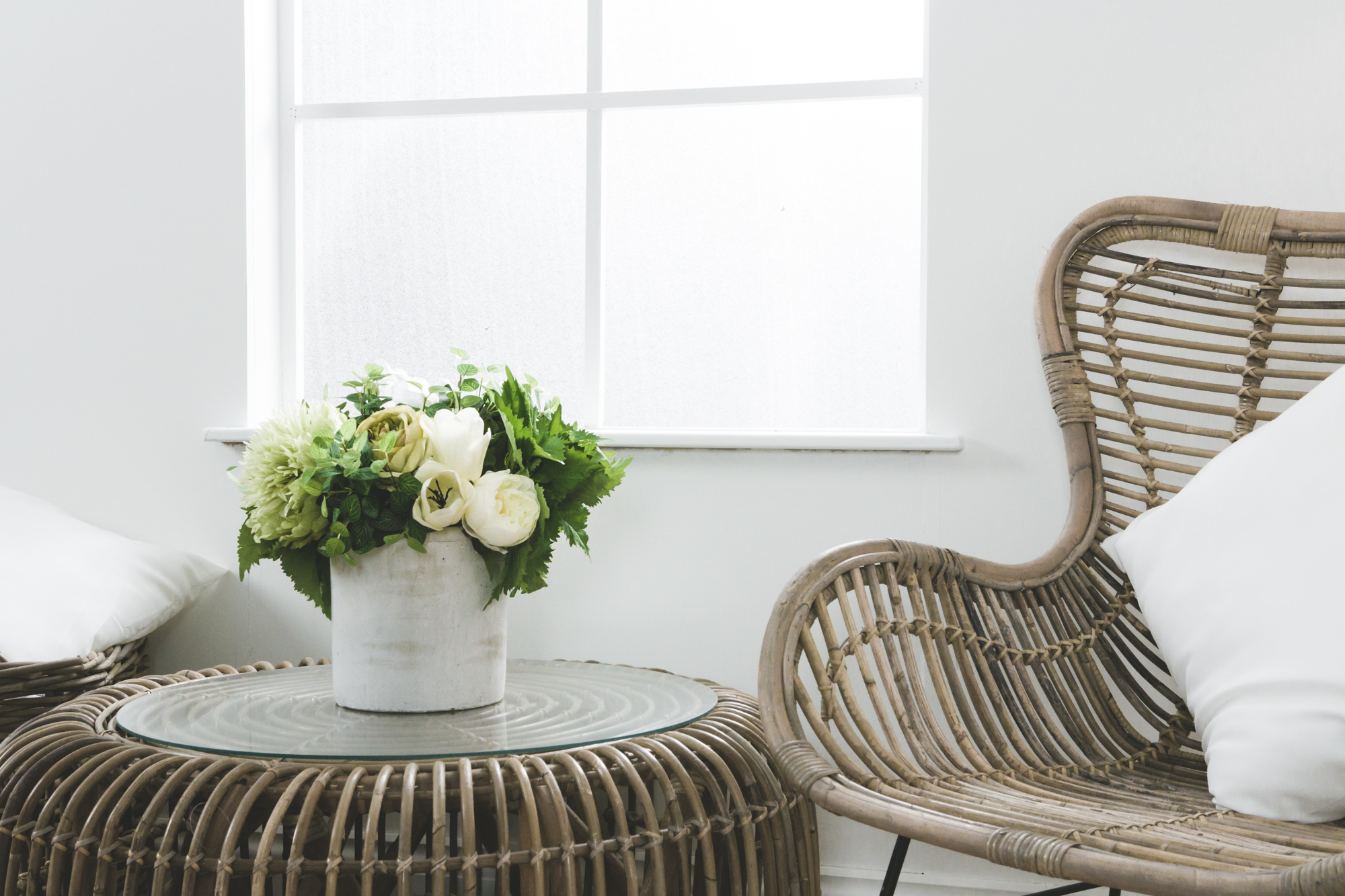 recipeflowers-2.jpg