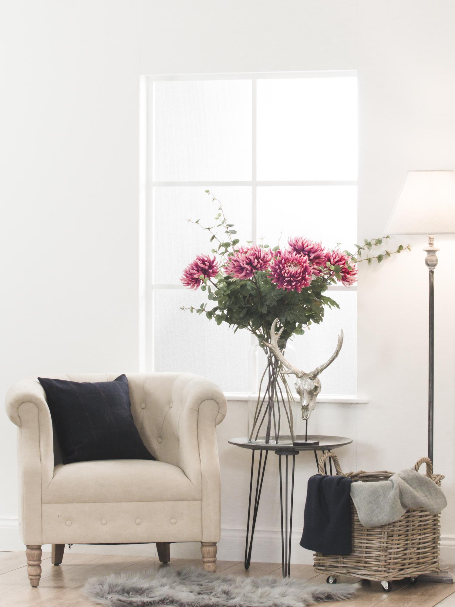 recipeflowers-5.jpg