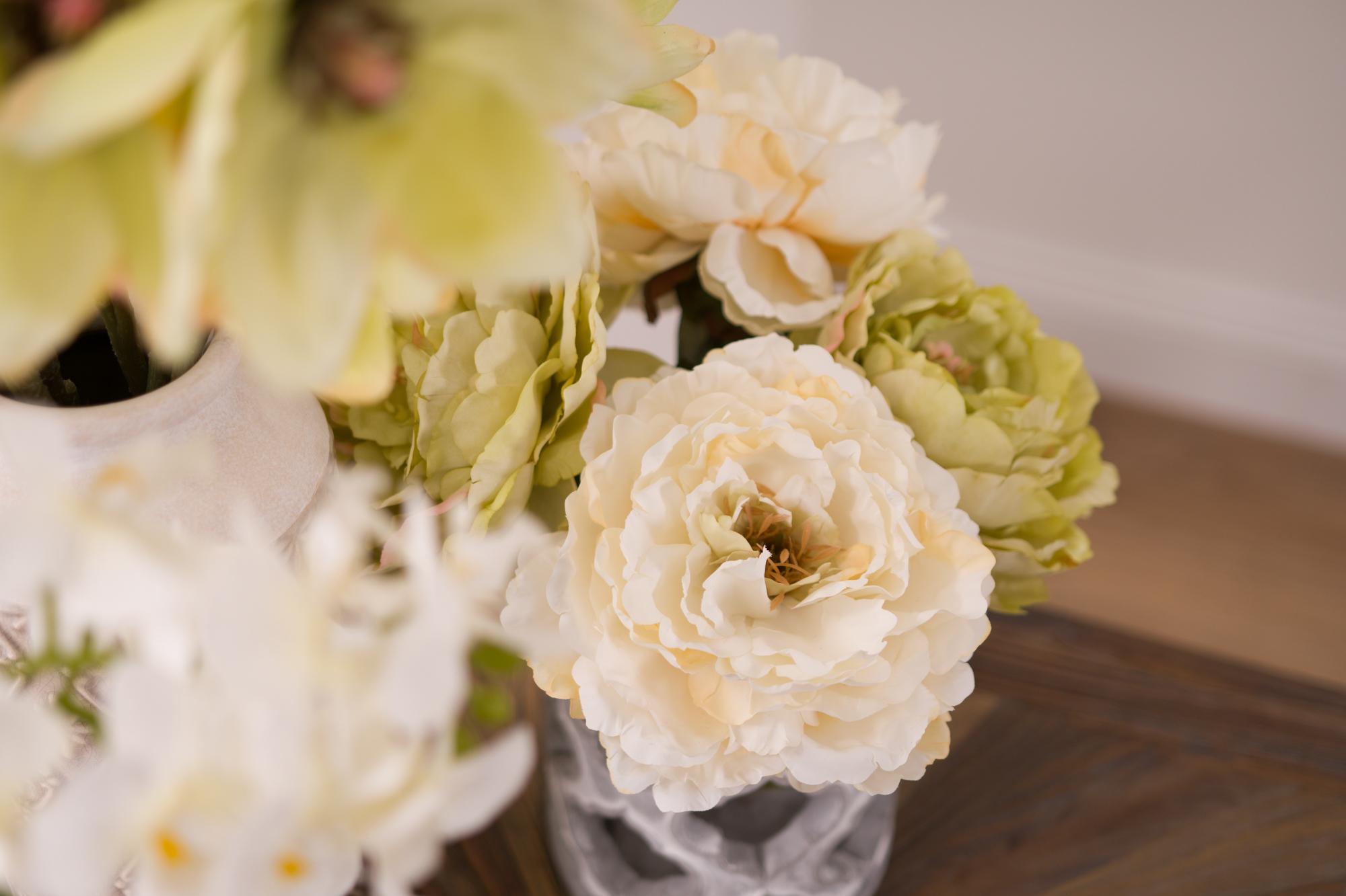 recipeflowers-16.jpg