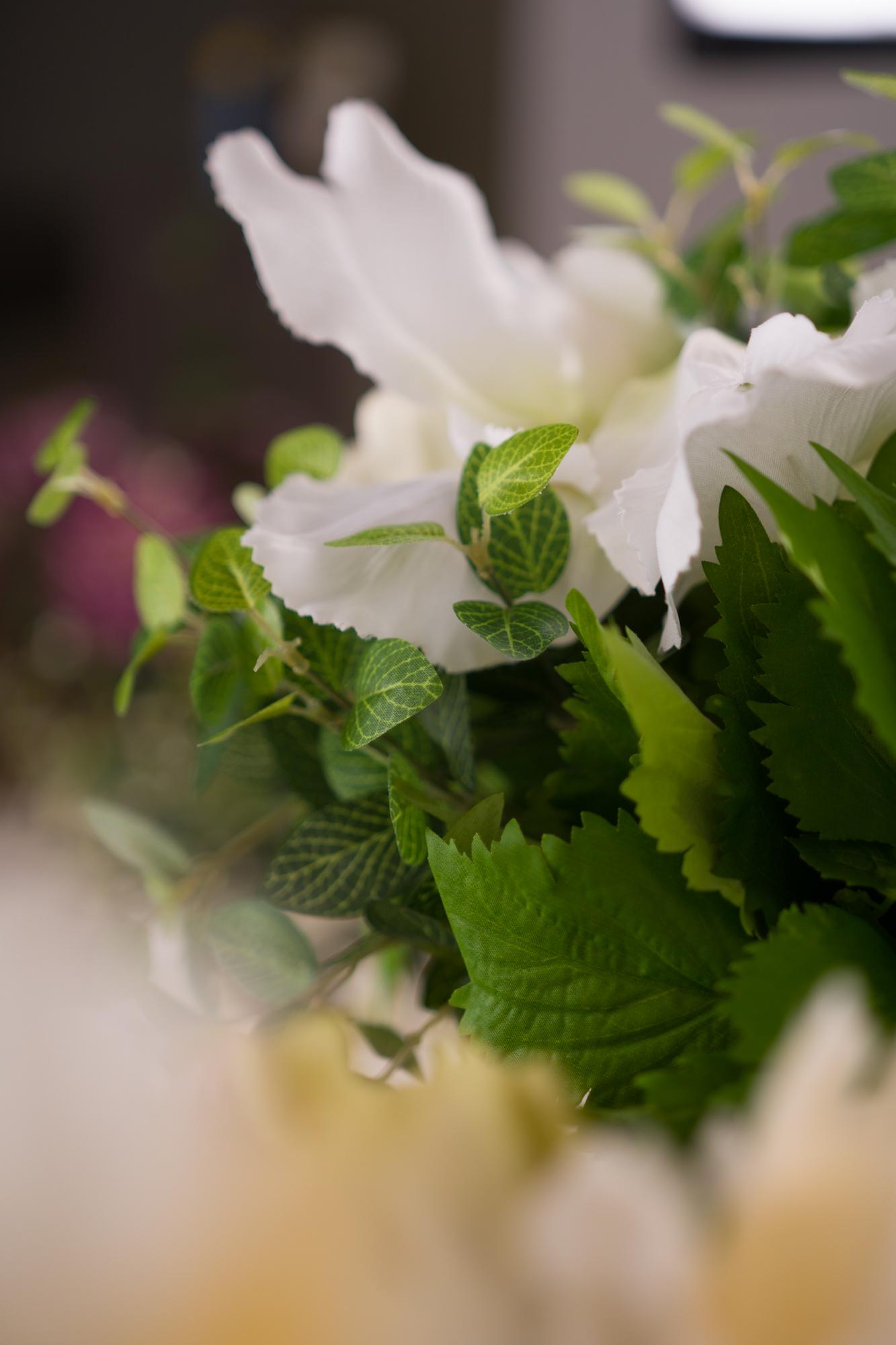 recipeflowers-29.jpg