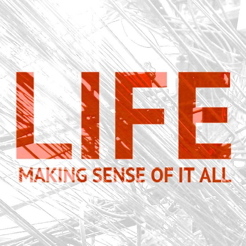 album-life.jpg