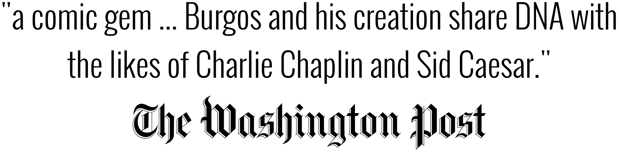 Washington Post quote.jpg