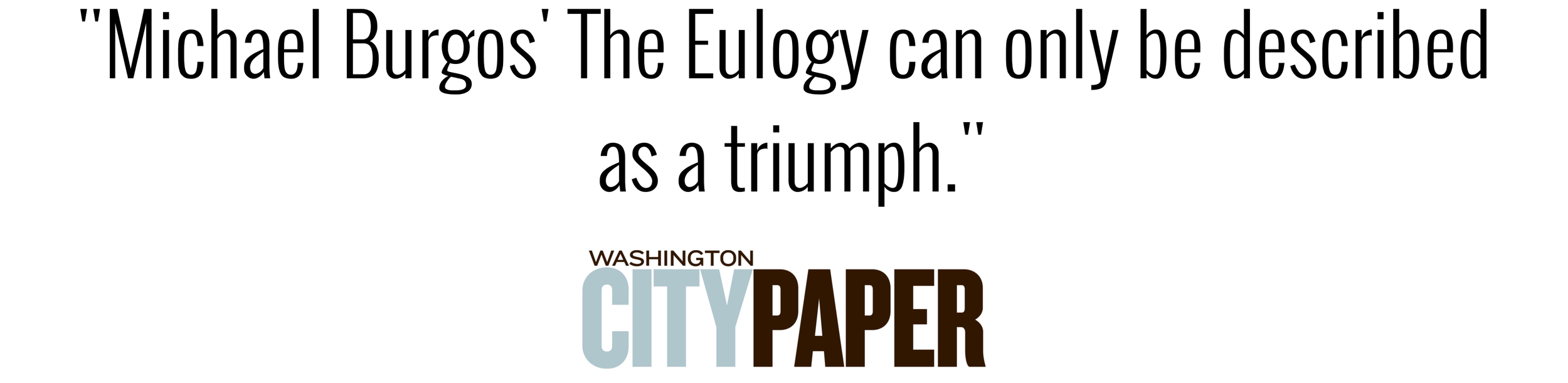 Washington City Paper quote.jpg