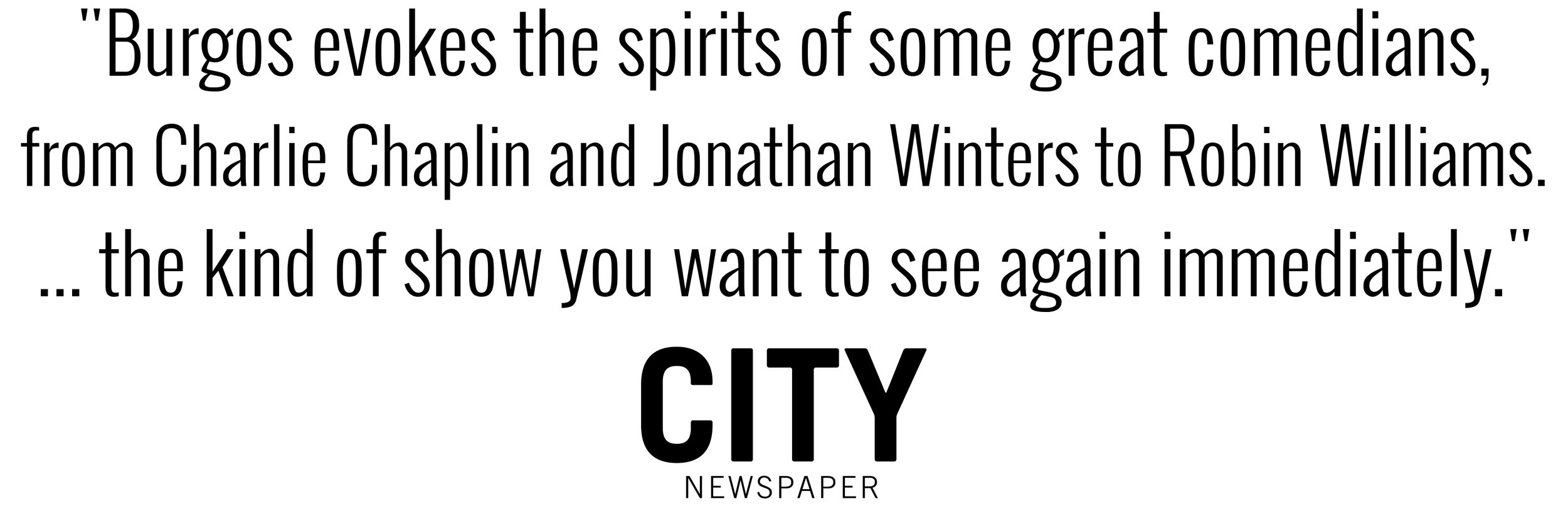 Rochester City Newspaper quote.jpg