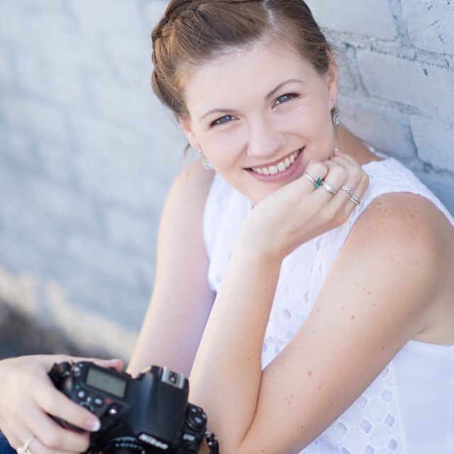 Wendy Zook Entrepreneur Spotlight