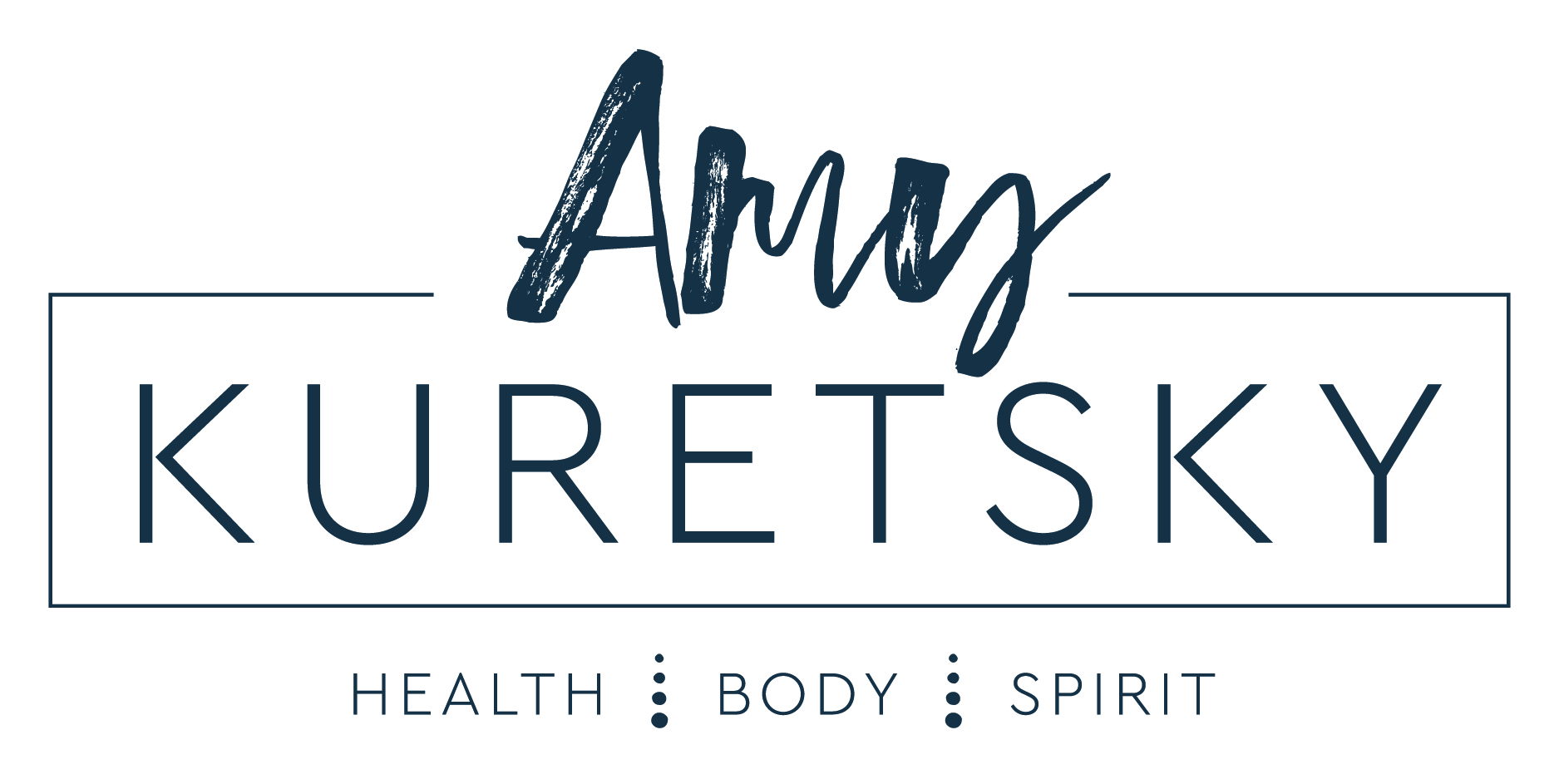 Silver Shade Group | Entrepreneur Spotlight on Amy Kuretsky