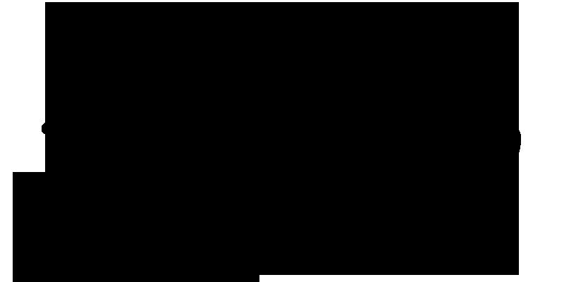 Silver Shade Group   Entrepreneur Spotlight: therandomp logo