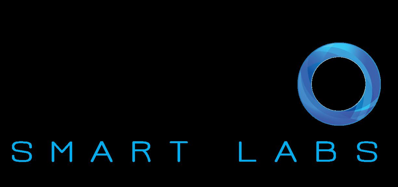 Halo Smart Labs