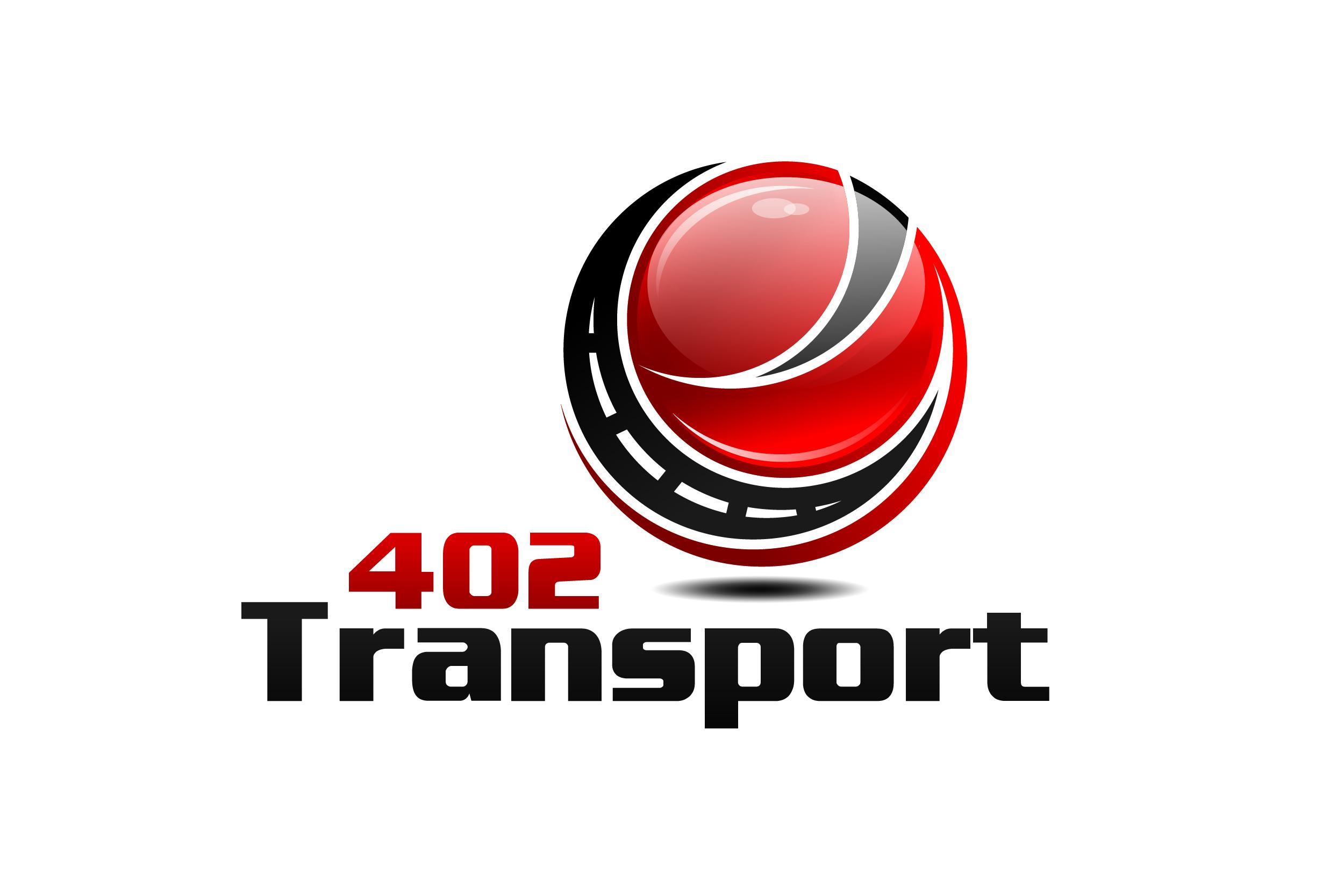 402 Transpor cnyk-01.jpg