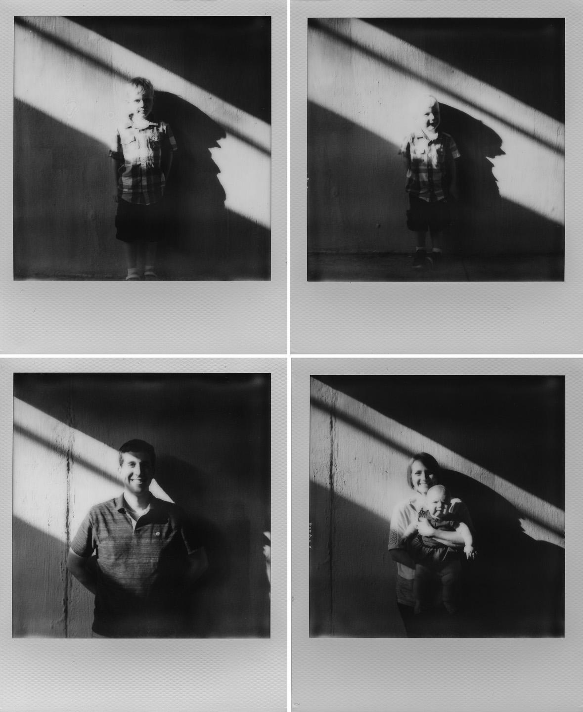 cosgrove polaroid collage.jpg