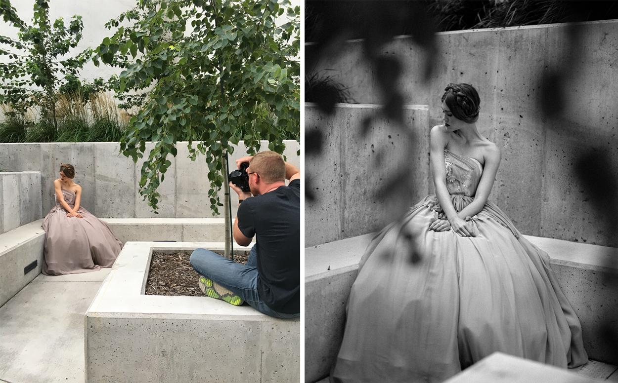 Tara LaTour behind the scenes2.jpg
