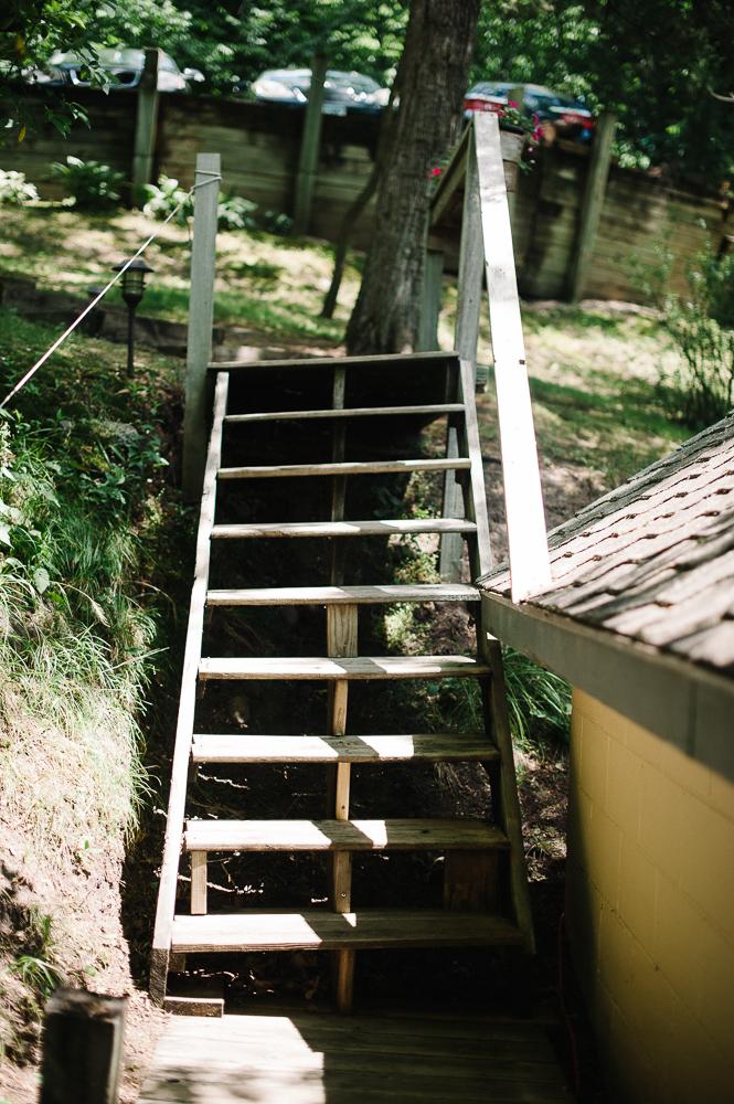 Northern MN cabin photography2.jpg