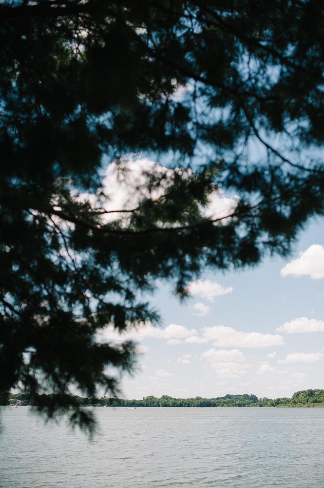 Northern MN cabin photography8.jpg