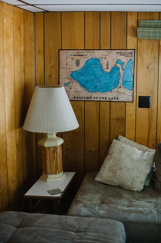 Northern MN cabin photography11.jpg