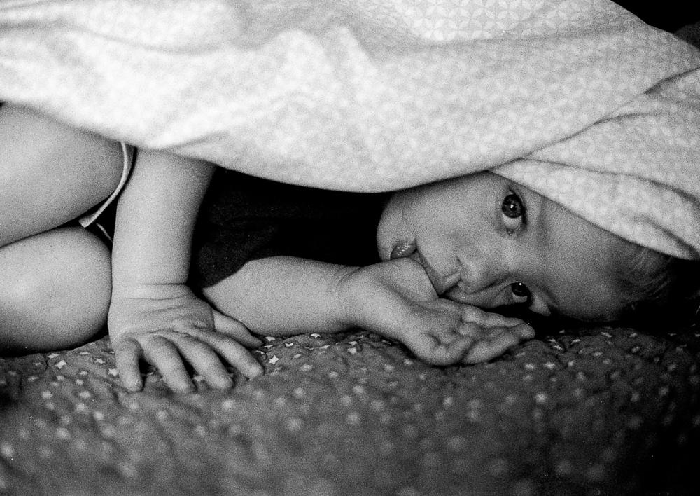 Ryan A Stadler Photography Families-1.jpg