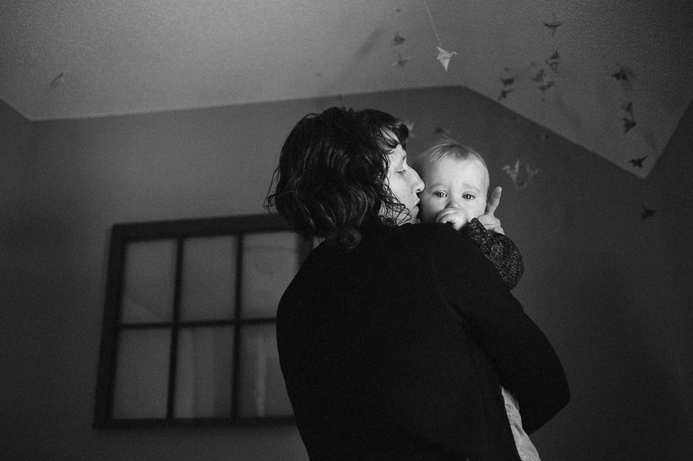 Ryan A Stadler Photography Families-4.jpg