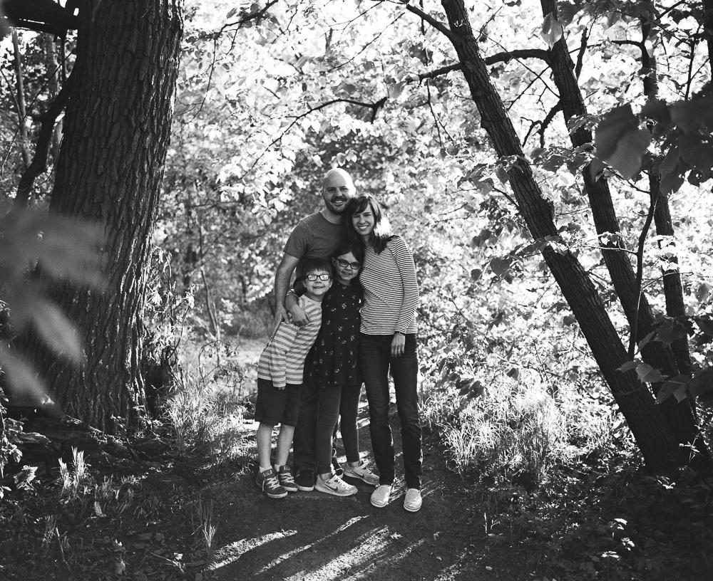 Ryan A Stadler Photography Families-6.jpg