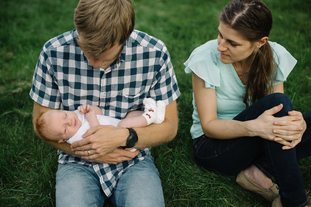 Ryan A Stadler Photography Families-12.jpg