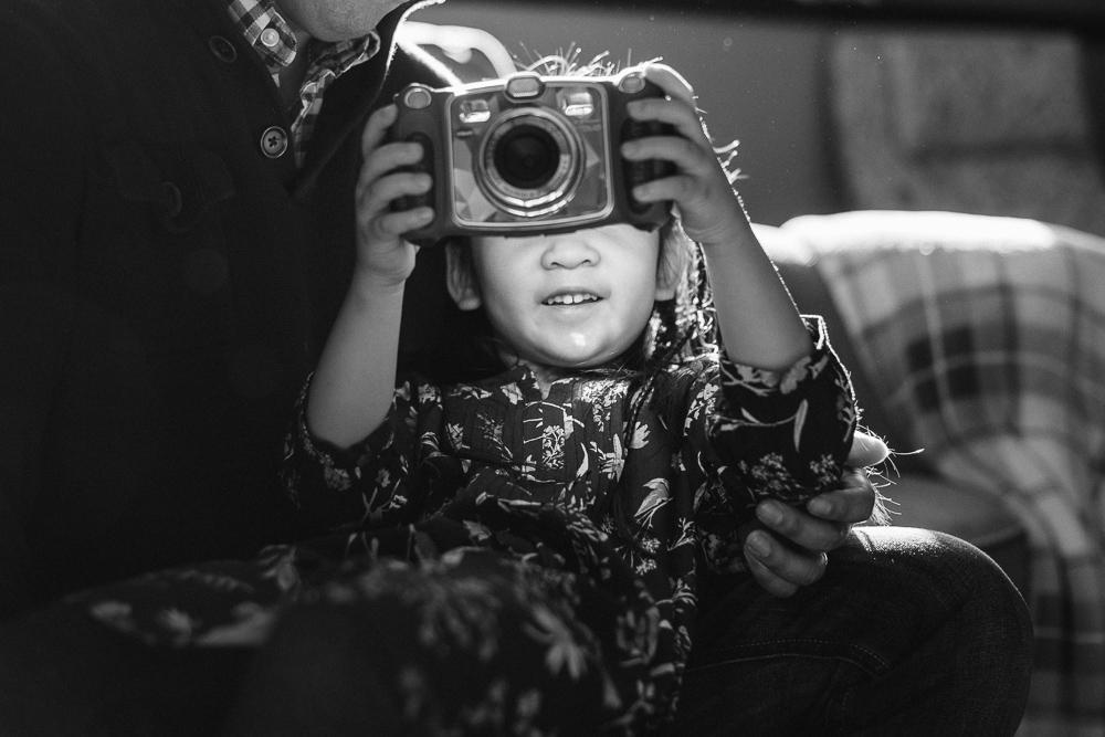 Ryan A Stadler Photography Families-16.jpg