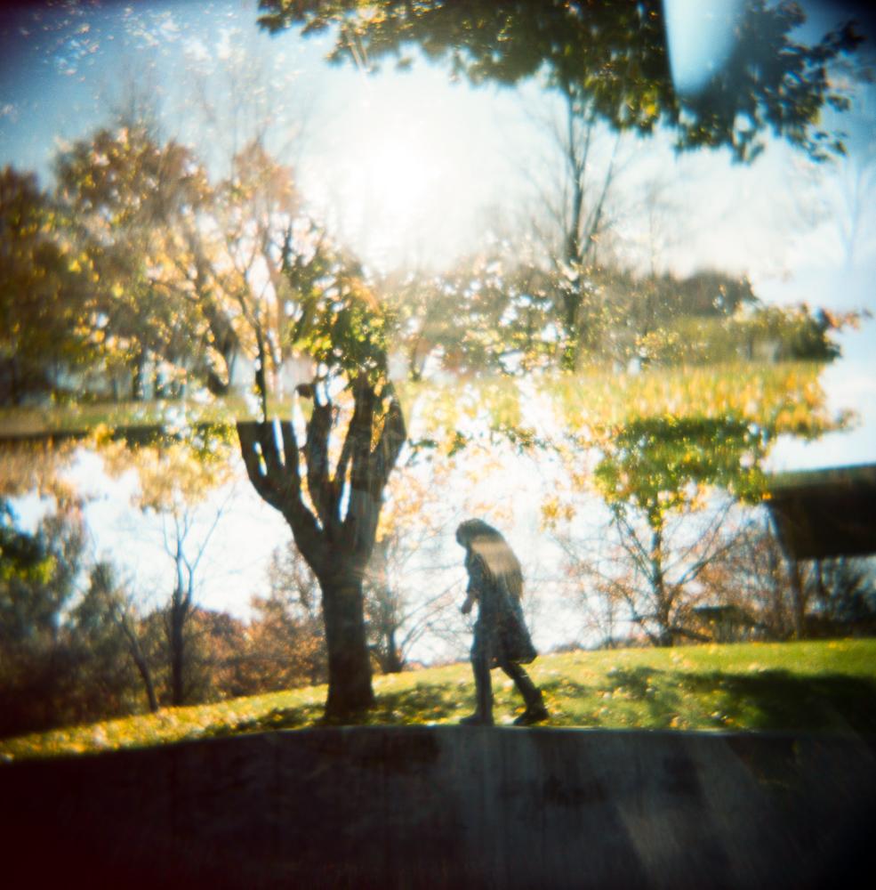 Ryan A Stadler Photography Families-17.jpg