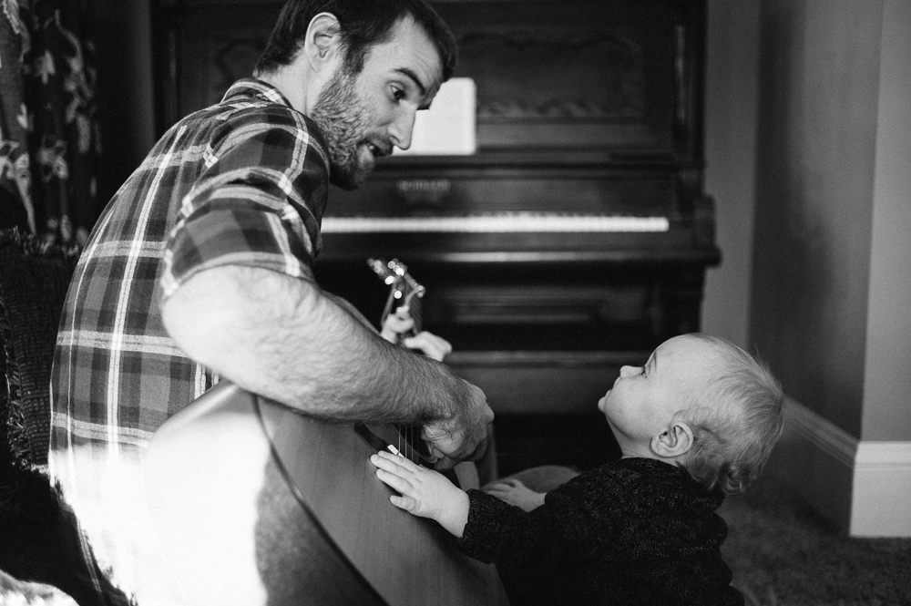 Ryan A Stadler Photography Families-21.jpg
