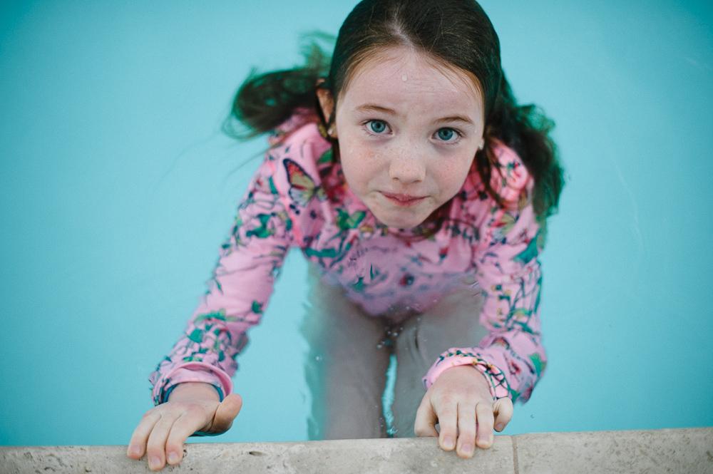 Ryan A Stadler Photography Families-27.jpg