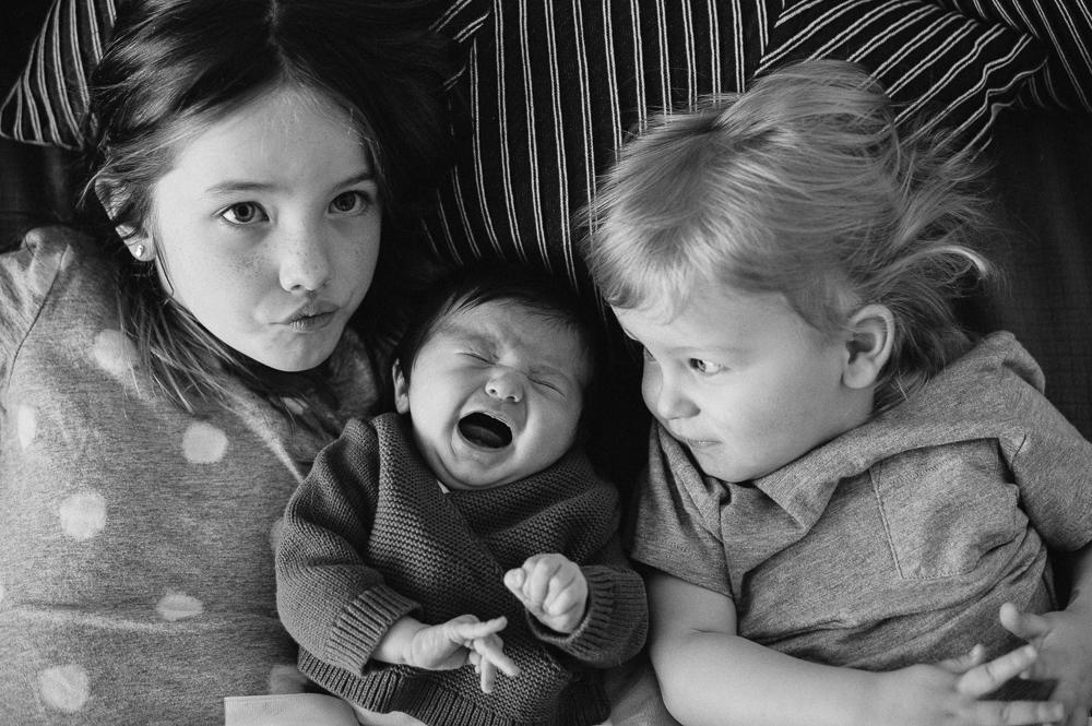 Ryan A Stadler Photography Families-30.jpg