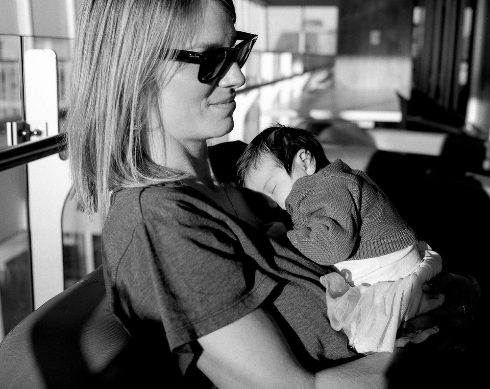 Ryan A Stadler Photography Families-31.jpg