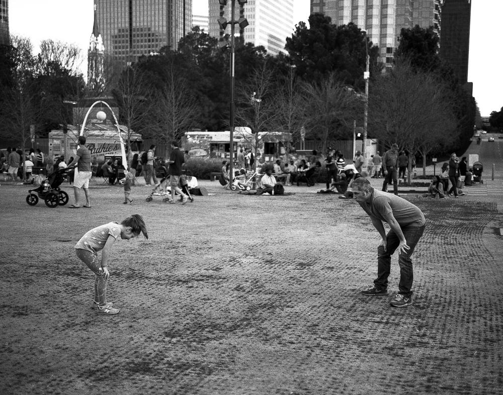Ryan A Stadler Photography Families-32.jpg