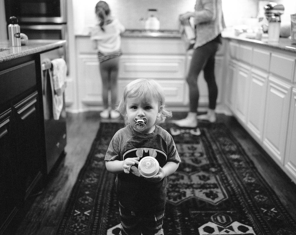 Ryan A Stadler Photography Families-33.jpg