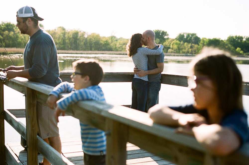 Ryan A Stadler Photography Families-36.jpg
