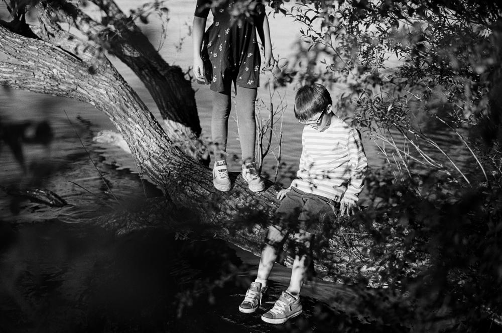 Ryan A Stadler Photography Families-37.jpg
