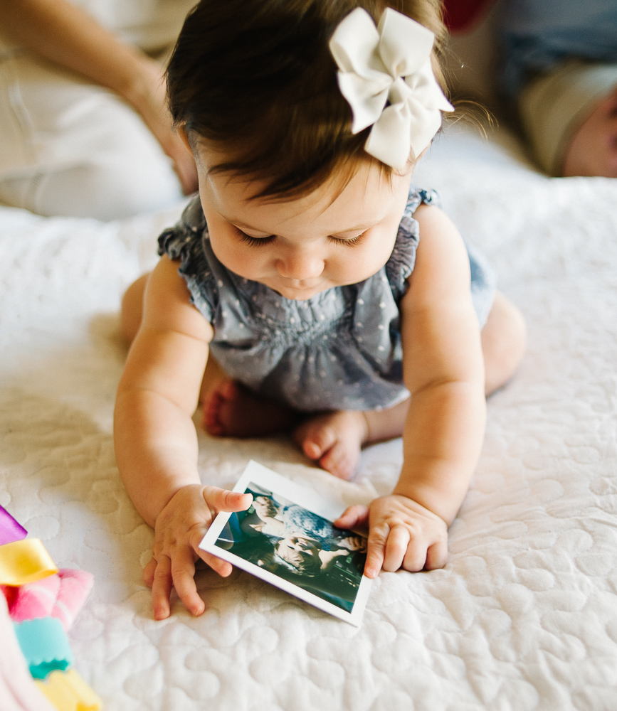 Ryan A Stadler Photography Families-48.jpg