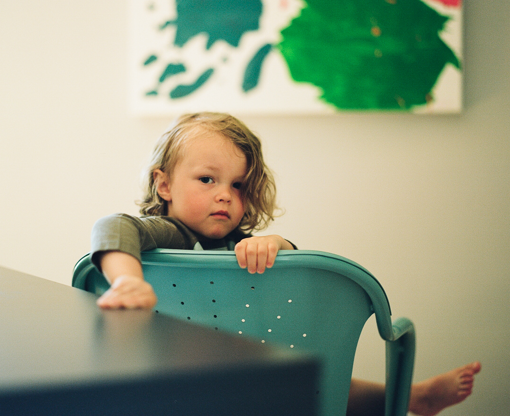 Ryan A Stadler Photography Families-53.jpg