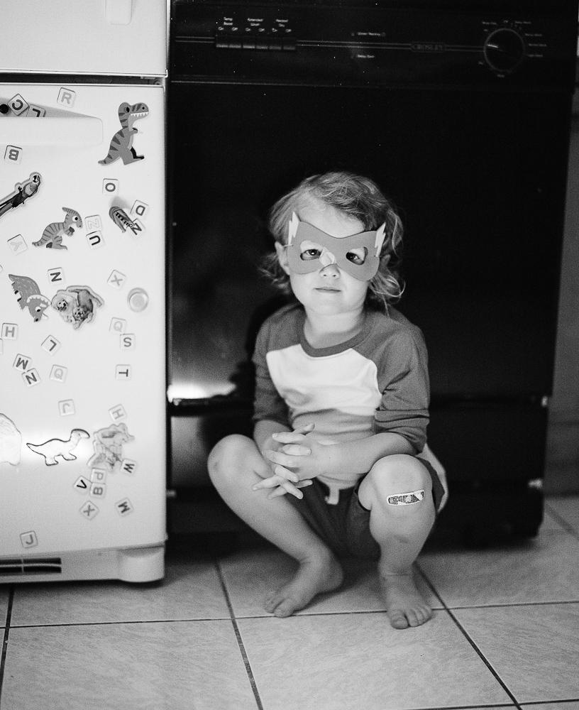 Ryan A Stadler Photography Families-54.jpg