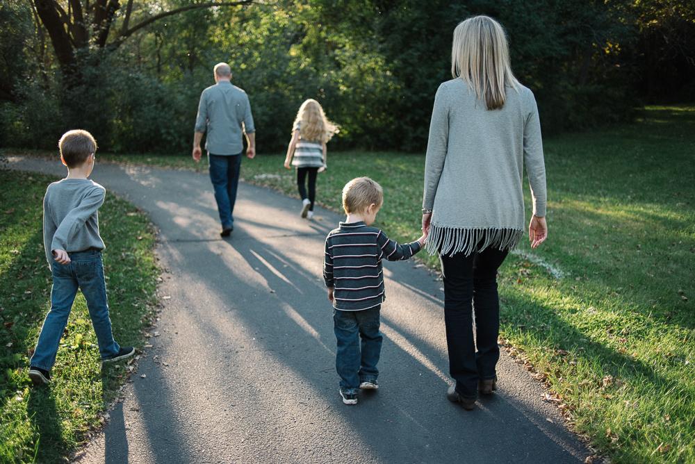 Ryan A Stadler Photography Families-63.jpg