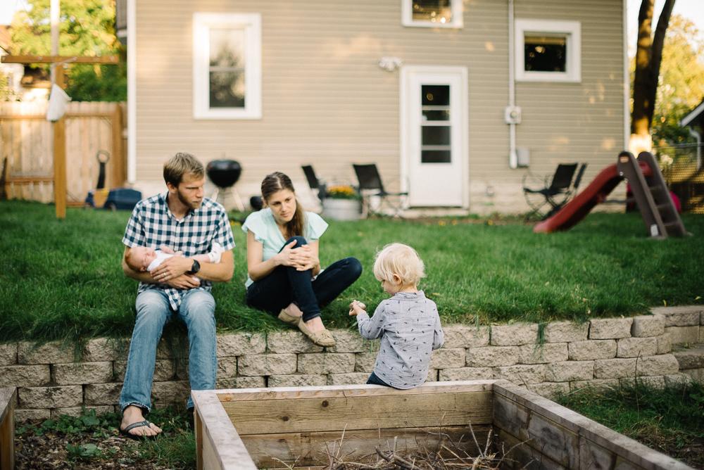 Ryan A Stadler Photography Families-67.jpg