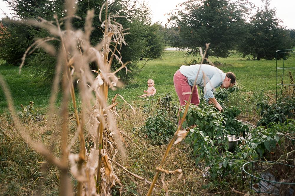 Ryan A Stadler Photography Families-71.jpg