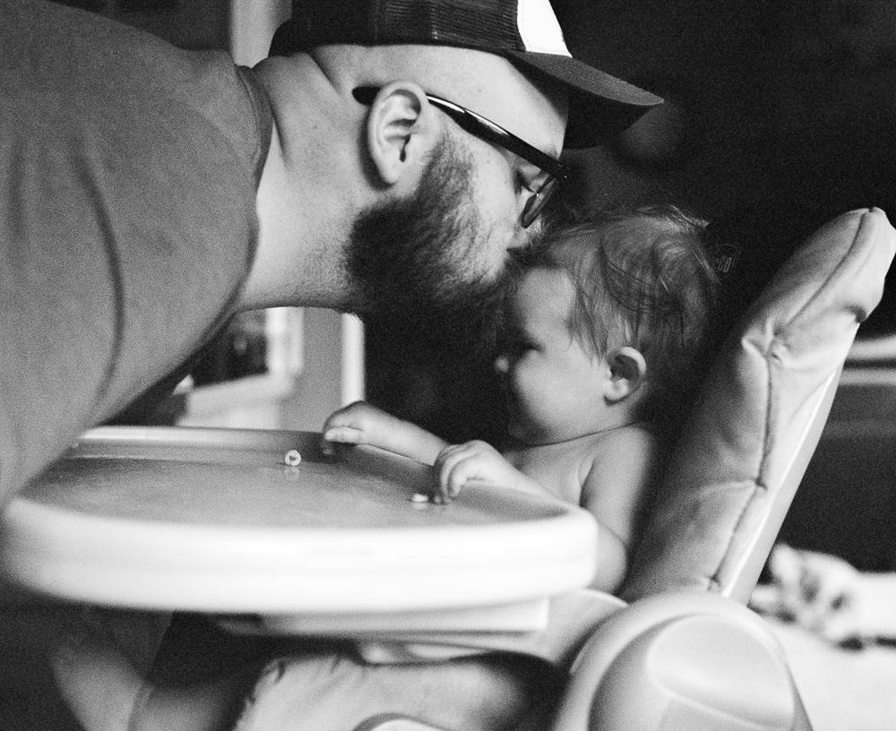 Ryan A Stadler Photography Families-75.jpg