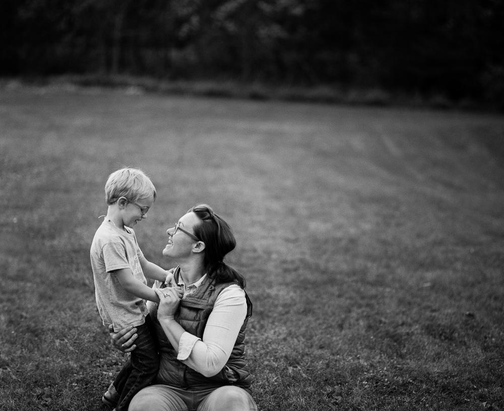 Ryan A Stadler Photography Families-76.jpg