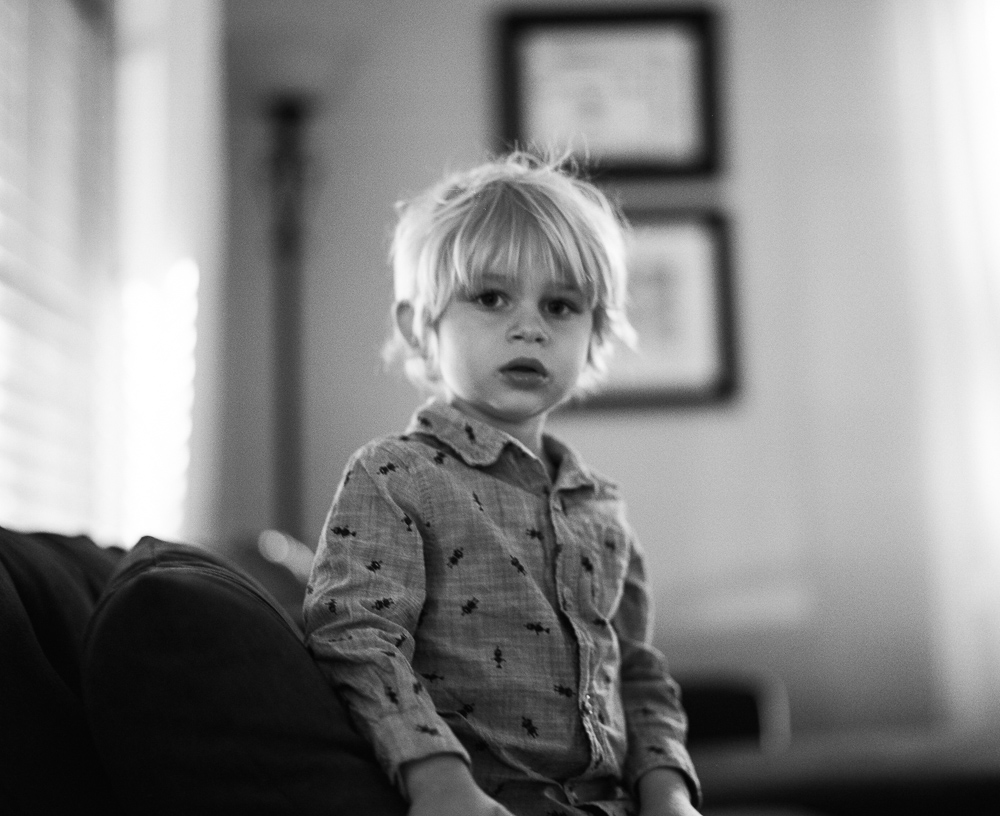 Ryan A Stadler Photography Families-78.jpg