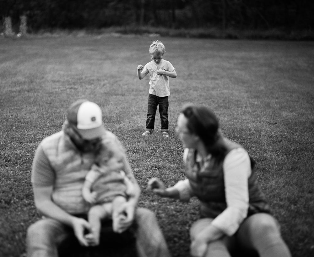 Ryan A Stadler Photography Families-77.jpg