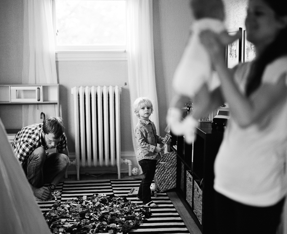 Ryan A Stadler Photography Families-79.jpg
