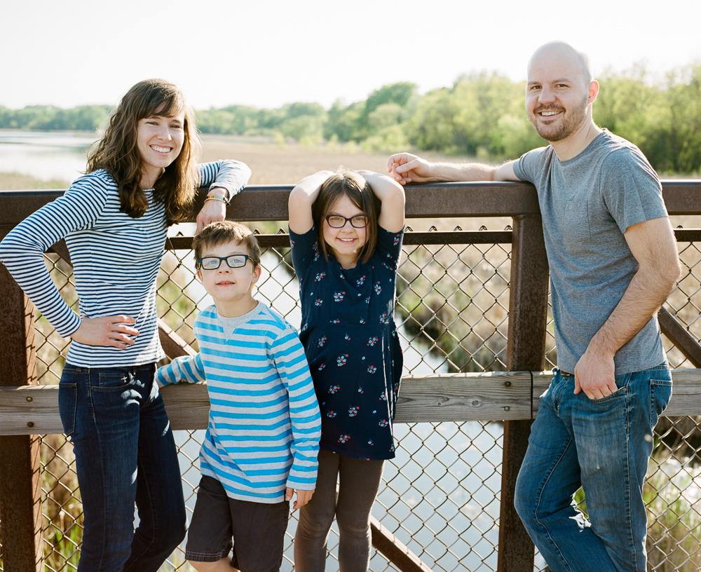 Ryan A Stadler Photography Families-80.jpg