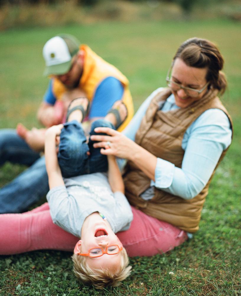 Ryan A Stadler Photography Families-83.jpg