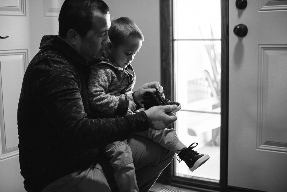 Ryan A Stadler Photography Families-84.jpg