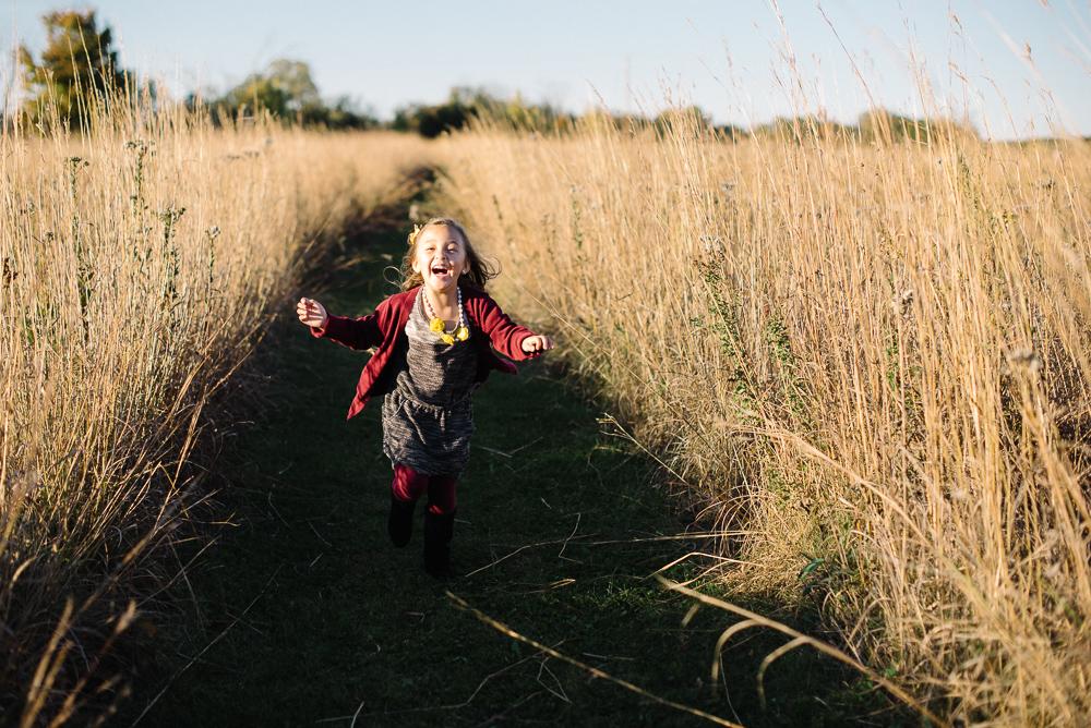 Ryan A Stadler Photography Families-85.jpg